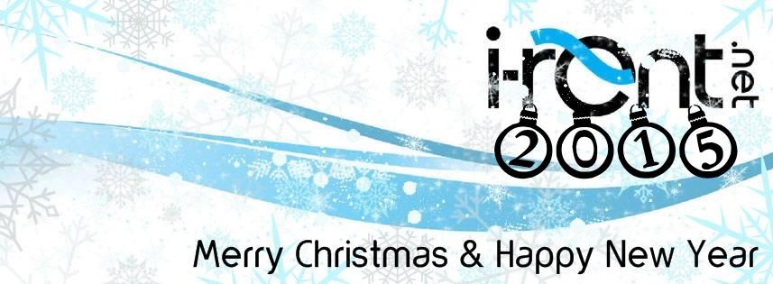 i.rent.net Merry Christmas 2015