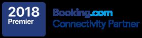 premier partner booking.com